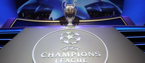 Champions League, Juventus-Atletico Madrid in diretta tv su Sky, Bayern-Liverpool in chiaro su Rai 1
