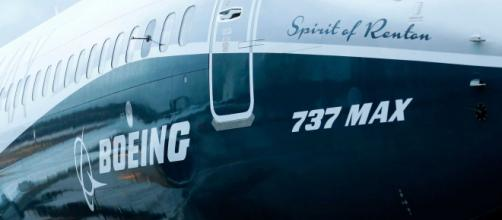 China prohíbe a aerolíneas locales volar con aviones Boeing 737 ... - agendavecinal.com