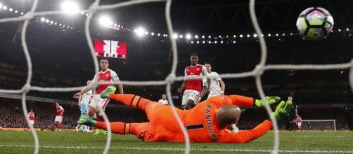 Clássicos do futebol mundial. (Foto: Acervo/ Blasting News)