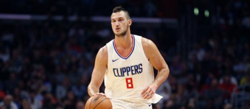 Danilo Gallinari has been essential to the Clippers success - fansided.com