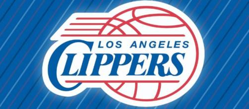 Los Angeles Clippers keep winning - Image credit - Michael Tipton | Flickr