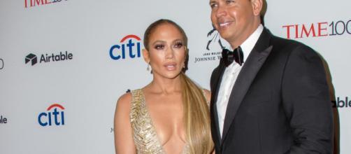 Jennifer Lopez: il matrimonio con Alex Rodriguez è alle porte ... - rumors.it
