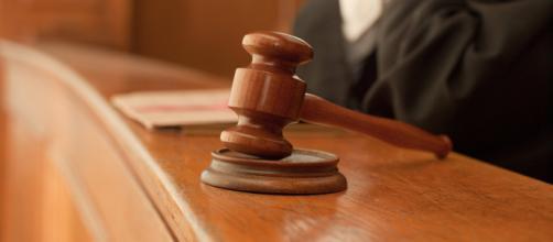 Juez federal disolvió acuerdo que protegía a los desamparados de ... - miaminews24.com