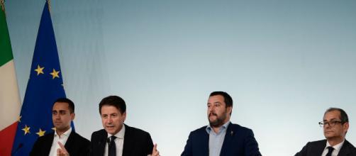 L'aumento dell'Iva potrebbe costare 500 euro in più a famiglia
