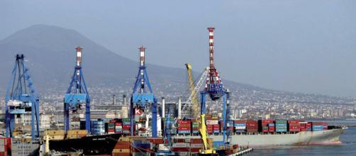 Nuova via della Seta: la Cina allunga le mani sui porti europei ... - vadoetornoweb.com