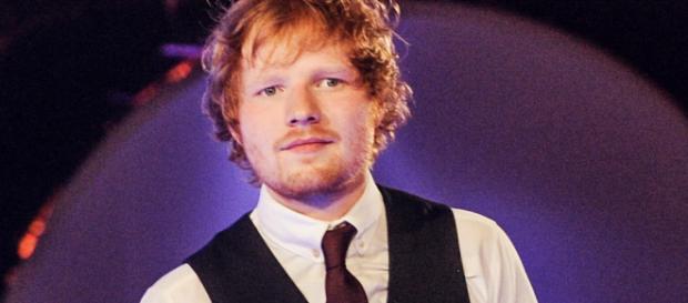Ed Sheeran compra el Bar Galicia