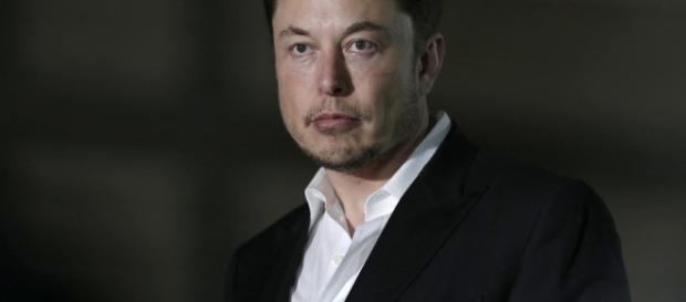 Elon Musk's public battle with the SEC continues (via WUNC)