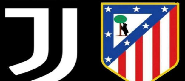 Juventus-Atletico Madrid: visibile solo su Sky