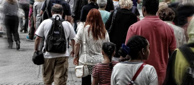 Pensioni anticipate e Quota 100: la maggior parte delle richieste dal Sud Italia