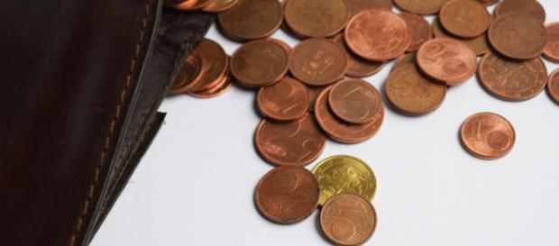 Pensioni anticipate e Quota 100: si penta ad uno sconto di quattro mesi per ogni figlio