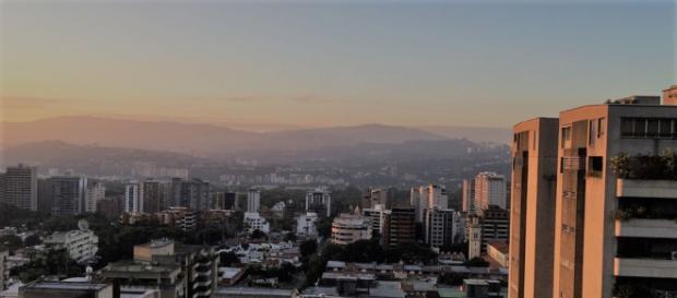 Venezuela/Photo by ekipao/Pixaby.com