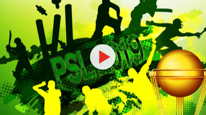 PSL 2019: 5 things about the last eight matches in Pakistan