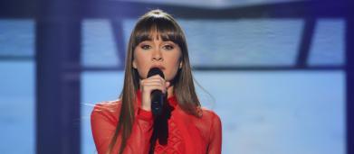 Críticas a Aitana Ocaña por no anunciar uno de sus conciertos en Cap Roig
