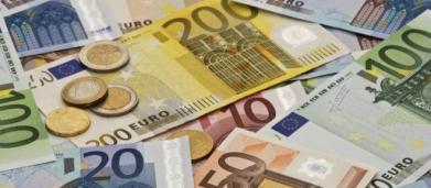 Da pochi centesimi a centinaia di euro in meno sulle pensioni in pagamento da aprile