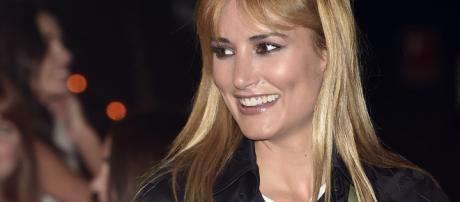 """Alba Carrillo tiene muchos """"enemigos"""", repasamos la lista - semana.es"""