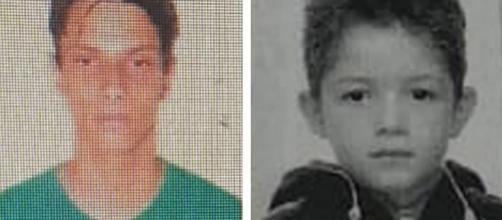 Assassinos de Suzano tem seus nomes revelados pela polícia (Foto: arquivo pessoal)