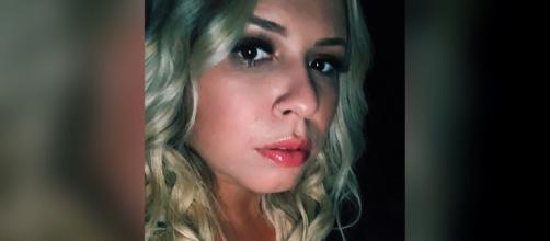 Cantora revelou que ex-noivo não aceitou o fim do relacionamento. (Foto: Reprodução / Instagram)