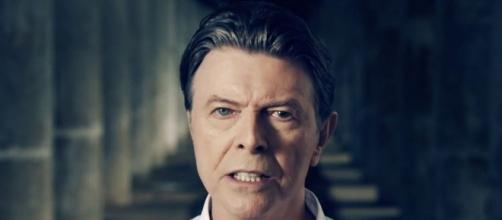 David Bowie se aposentou definitivamente dos palcos - Mundo Itapema - com.br