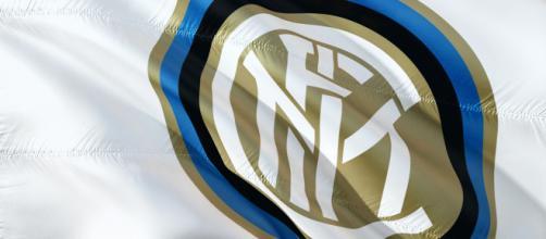 Inter-Eintracht Francoforte: giovedì 14 marzo in televisione, gratis e in chiaro su TV8.