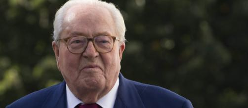 Jean-Marie Le Pen deja de tener impunidad