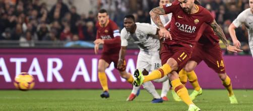La Roma di Ranieri vuole continuare a vincere