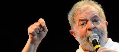 Lula pode estar com tristeza profunda - (Foto: Fernando Frazão/Agência Brasil)
