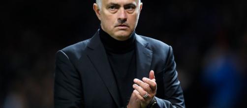 Real Madrid to land Jose Mourinho £18m a year job - savynaija.com