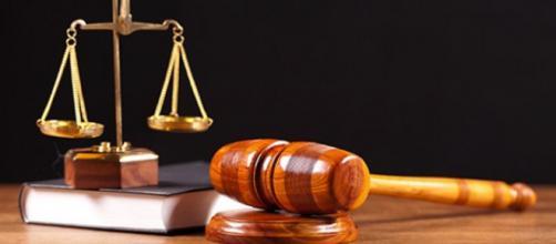 Truffa permessi legge 104, sindacalista a processo