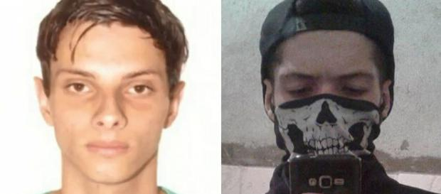 Masacre De Suzano: 5 Detalhes Sobre O Massacre Na Escola De Suzano