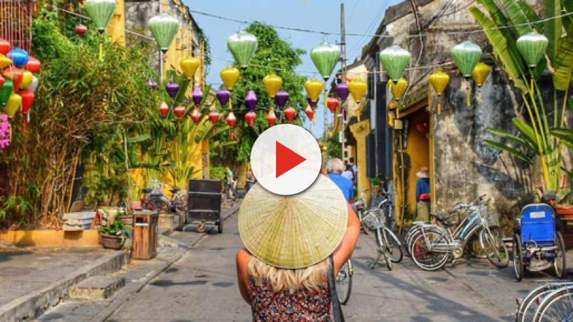 5 unusual and cool attractions to visit in Vietnam