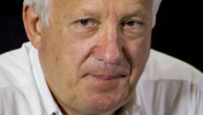 Com morte de Charlie Whiting, Michael Masi será o diretor de corrida no GP da Austrália de F1
