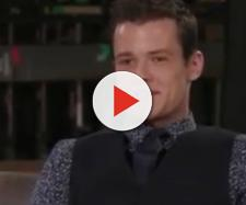 Kyle will go through with his wedding to Summer on Y&R.(Image Source:Trend Street-YouTube.)