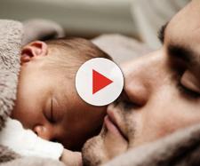 La baja por paternidad es constitucional