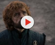 Tyrion Lannister no trailer da última temporada (Divulgação)