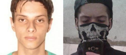 Autores do atentado à escola em Suzano usaram o Facebook para se organizarem (Blastingnews)