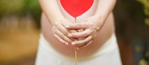 cuánto tiempo debe pasar entre un embarazo y otro
