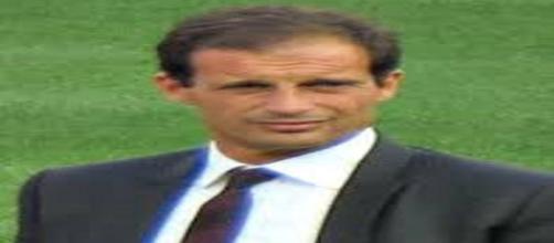 De Sciglio insultato da un hater: 'Peggior giocatore della Serie A'