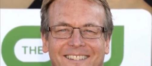 Doug Davidson returns to Y&R as Paul. [Source: Showbiz Trends/YouTube]