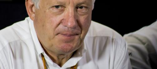 FIA anuncia novo diretor de prova, Michael Masi (Foto: Acervo/ BlastingNews)