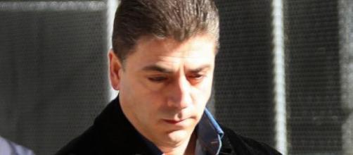 Il mafioso Frank Cali ucciso a New York