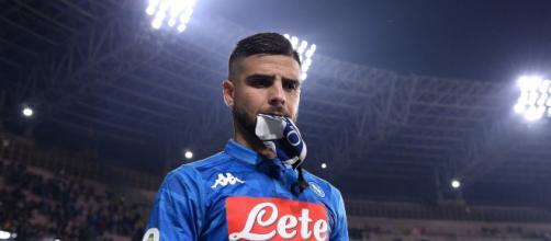 Il Nspoli è a 18 punti di distanza dalla Juventus