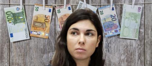 M5S, diffuse foto osé di Giulia Sarti, interviene il Garante della privacy