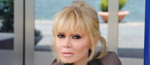 Rita Pavone si schiera contro Greta Thunberg
