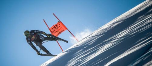 Sci alpino, Finali Coppa del Mondo Soldeu: oggi il Super-G maschile in diretta Rai