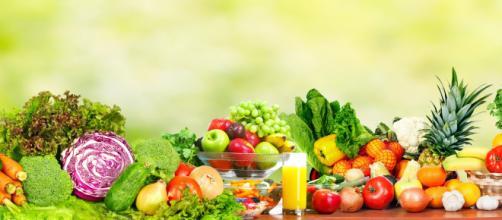 Un 10% de la población llevaría una alimentación vegetariana
