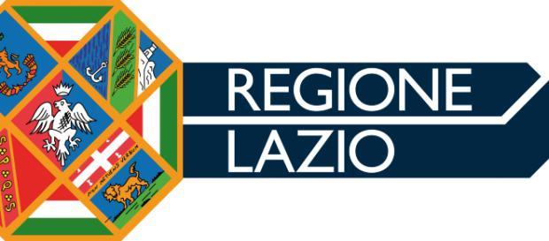 Avvocatura Regione Lazio: selezioni 2019