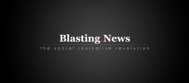 Blasting News - the social journalism revolution