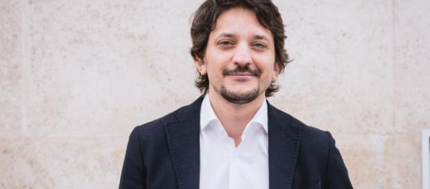 Il giornalista La7 Labate: 'Abbiamo provato a gufare la Juventus'