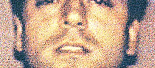 Mafia, a New York ucciso il presunto boss Frank Calì: apparteneva alla famiglia Gambino