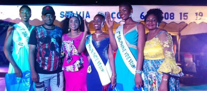 Cameroun : succès total pour la foire FEMY 2019 de la Commune de Yaoundé 6